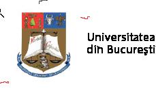 universitate_n