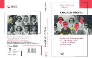 andco_book_cioroianu_camarazii_utopiei_v6_curbe-1